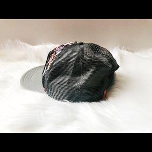 b15f97afd0 Vans Accessories - Vans ASPCA Cat Beach Girl Trucker Hat